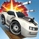 https://itunes.apple.com/it/app/table-top-racing/id575160362?mt=8&uo=4&partnerId=11&at=1l3v6Sk