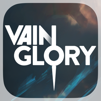 https://itunes.apple.com/it/app/vainglory/id671464704?mt=8