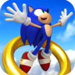 https://itunes.apple.com/it/app/sonic-jump/id567533074?l=en&mt=8&ign-mpt=uo%3D4