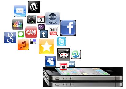 pubblicizza la tua app