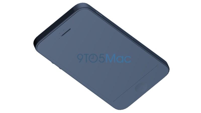 iphone5serendering-800x452
