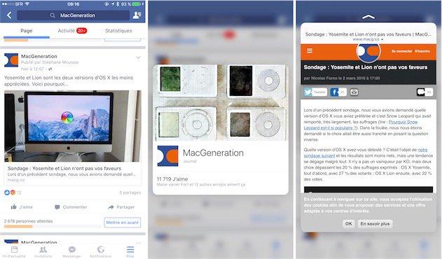 Facebook-3D-Touch-1