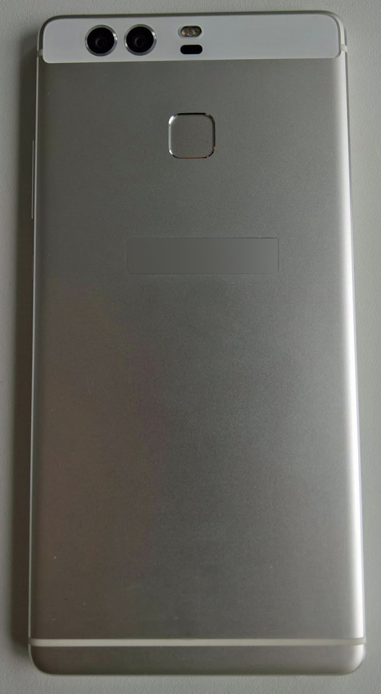 Foto-Huawei-P9-3