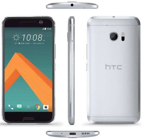 HTC M10 (2)