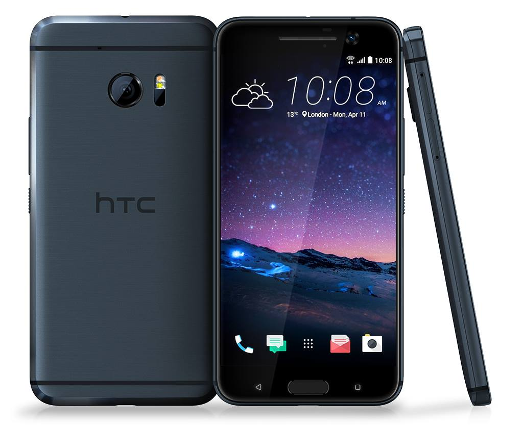HTC M10 (4)