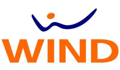 Wind regala 2 GB gratis per la festa del Papà!