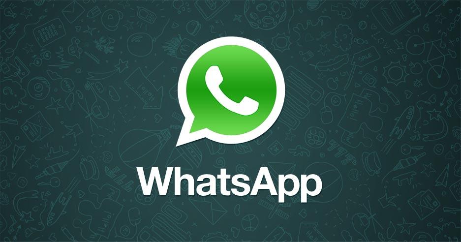 WhatsApp, ecco il nuovo aggiornamento che consente di inviare documenti Office