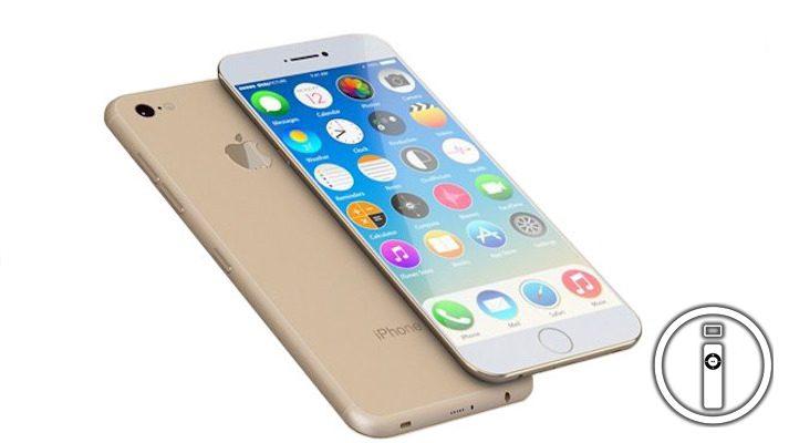 0-10151-iphone7-l copy