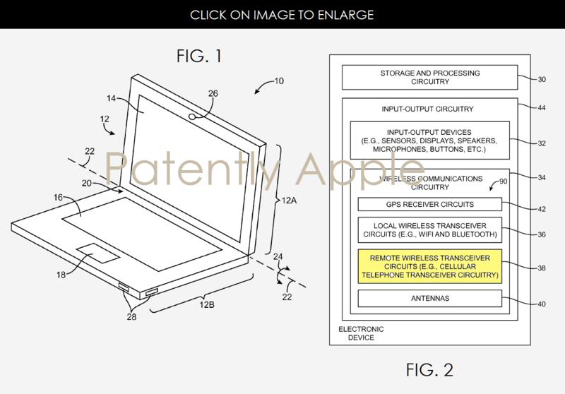 MacBook Pro 2016, Apple: nuove anticipazioni sulle caratteristiche