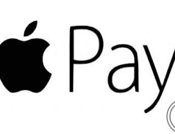 Come usare Apple Pay in Italia!   Guida iTechmania