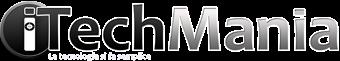 iTechMania