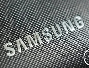 Samsung: funzione Smart Glow?