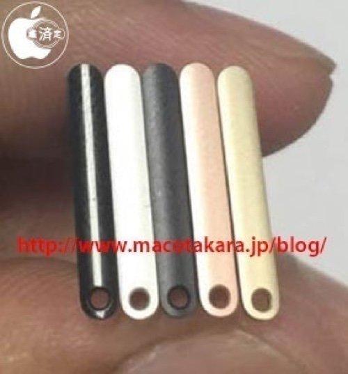 iphone-7-nero-lucido