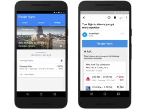 google-flights-4