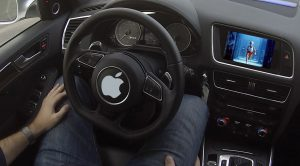 apple-self-driving-car-photo-illo-bh