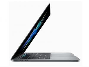 macbook-pro-2016-840x627