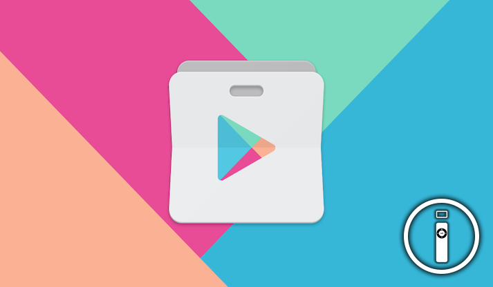 how to get google play store app link