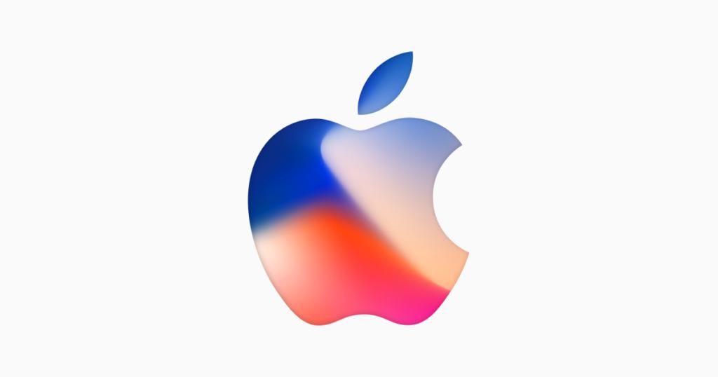 Apple: conti sopra le stime. Lancia piano buyback da 100 mld Usd