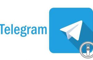 Telegram sparisce da App Store