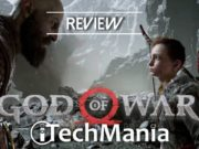 Recensione God of War