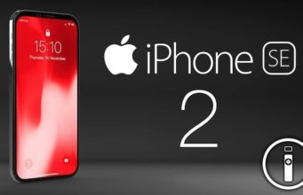 iPhone Special Edition 2