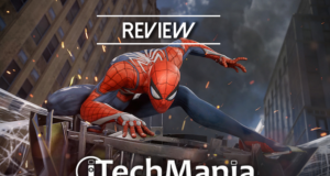 recensione Marvel's Spider-Man PS4