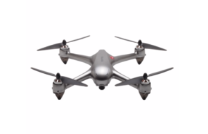 Drone MJX Bugs 2 Special Edition