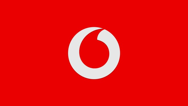 Vodafone Happy: 2 giorni di streaming video gratis senza consumare Giga