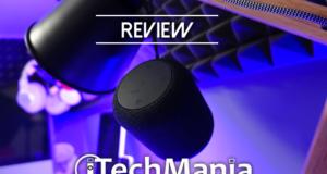 recensione Soundcore Motion Q