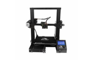 Stampante 3D in offerta