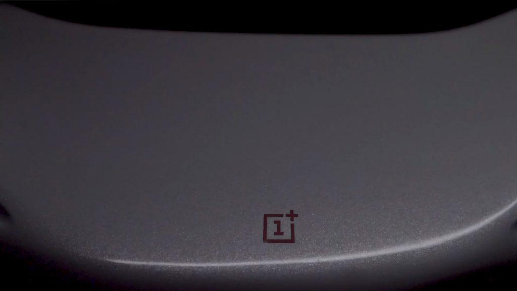 OnePlus Warp Car