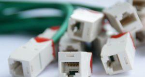 Migliori offerte ADSL