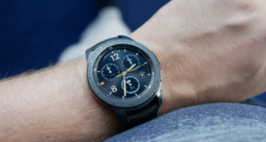 galaxy watch 2
