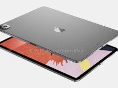 Nuovo iPad Pro