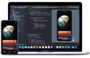 account sviluppatore Apple
