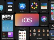 iPhone compatibili con iOS 14