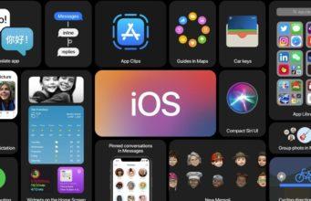 iPhone compatibili con iOS 14