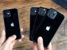 iPhone 12 date
