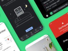 Novitá Android