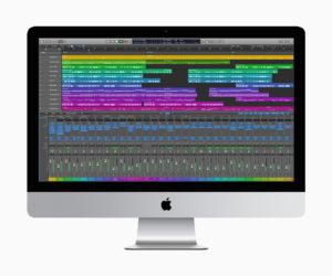 """Capacitá computazionali migliorate notevolmente per il nuovo iMac 27"""""""