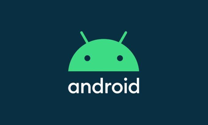 Android 12 prime indiscrezioni