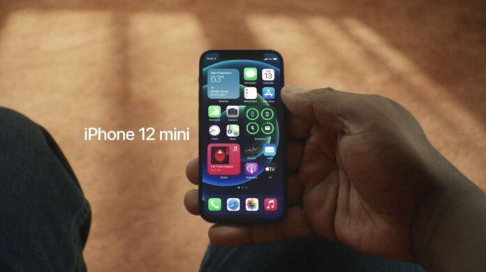 IPhone 12, la data di presentazione è stata finalmente svelata