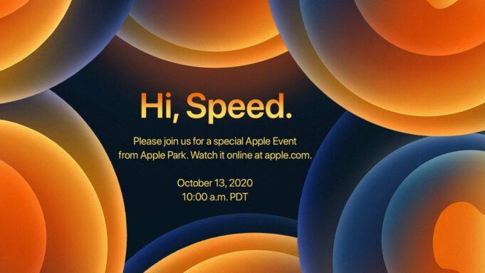 Invito iPhone 12
