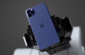 iPhone 12 prezzi