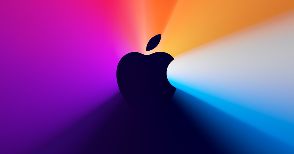 Altroconsumo Apple