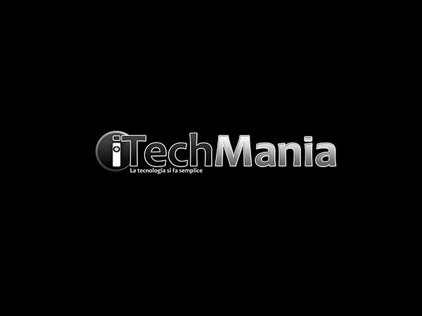 iTechManiaApp
