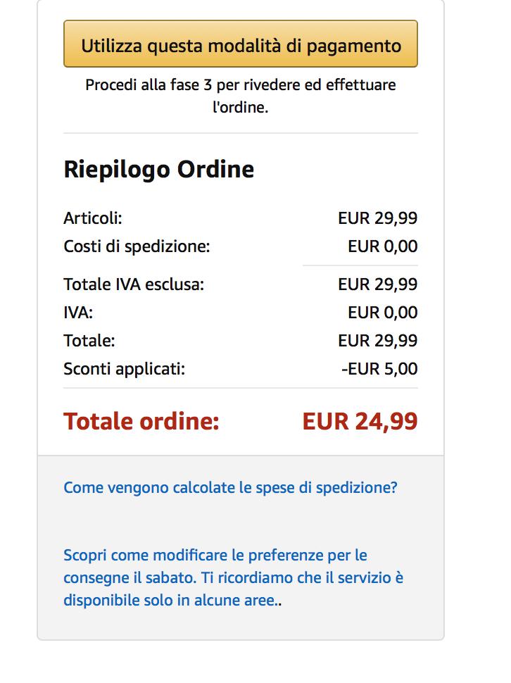 cbed089819 Il Misuratore di pressione sanguina da polso smart è disponibile su amazon  al prezzo di 29,99€, ma grazie a questo codice sconto amazon lo potrete ...