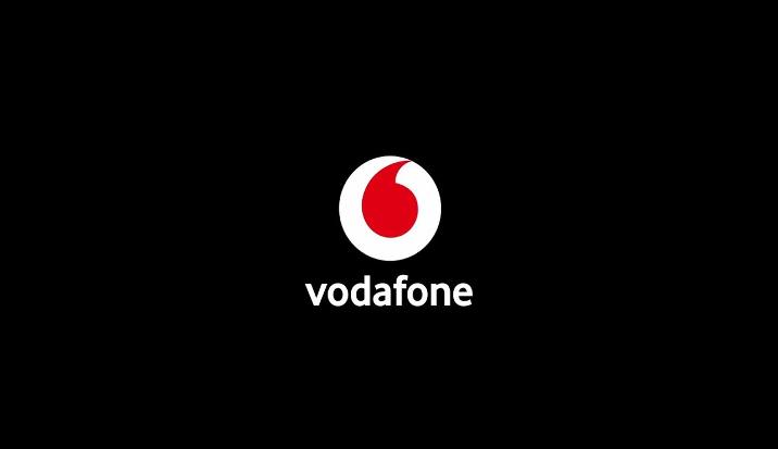 Super Offerta Vodafone 1000 Min E 50 Gb A 10 Euro Per Alcuni Ex
