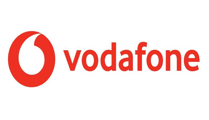 Vodafone Ecco Tutte Le Offerte Special Delloperatore Rosso