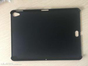"iPad Pro 10,5"""